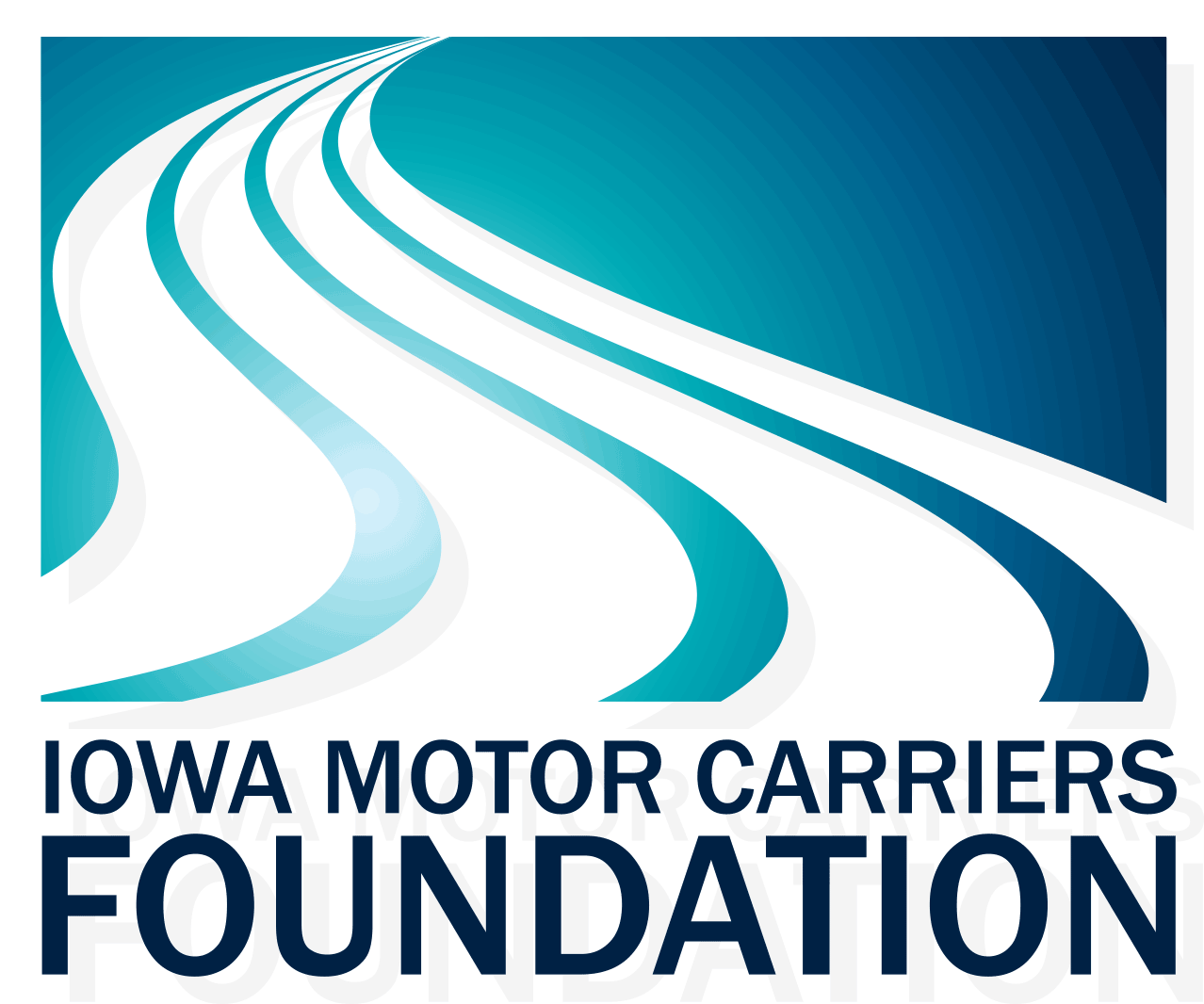 Efforts Underway To Fully Fund Idea >> Iowa Motor Carriers Foundation