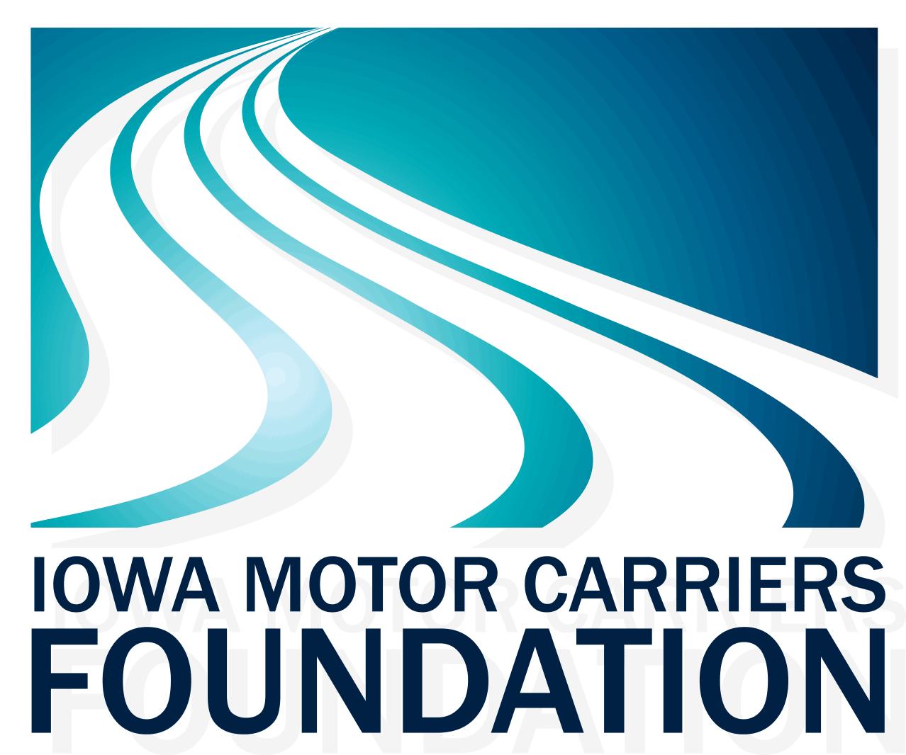 Iowa Motor Carriers Foundation