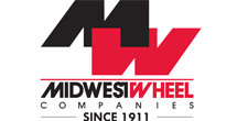 Midwest Wheel Companies