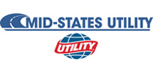 Mid-States Utility Trailer Sales