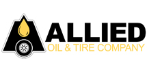 Allied Oil & Tire Company