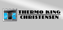 Thermo King Christensen