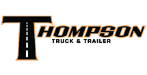 Thompson Truck & Trailer