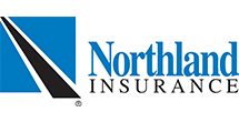 Northland Insurance Co.