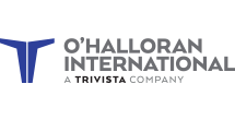 O'Halloran International