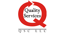 Quality Services Corporation