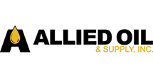 Allied Oil & Supply, Inc.